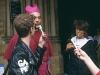 Paris Gay Pride 1982 - 6b