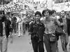 Paris Gay Pride 1982 - 10