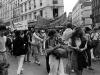 Paris Gay Pride 1982 - 11