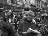 Paris Gay Pride 1982 - 13