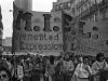 Paris Gay Pride 1982 - 1