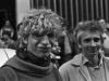 Paris Gay Pride 1982 - 14