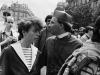 Paris Gay Pride 1982 - 5