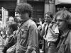 Paris Gay Pride 1982 - 3