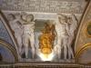 _2370 Galleria Borghese - 5