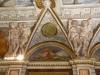 _2371 Galleria Borghese - 6