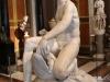 _2390 Galleria Borghese - 11