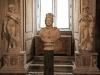 _2398 Galleria Borghese - 12