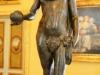 Galleria Borghese - 7