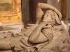 Galleria Borghese - 10