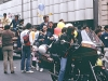 Gay Pride Paris 1983 - 11