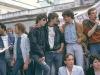 Gay Pride Paris 1983 - 7