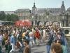 Gay Pride Paris 1983 - 3