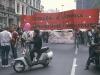 Gay Pride Paris 1983 - 8