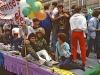Gay Pride Paris 1983 - 2