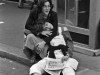 Gay Pride Paris 1983 - 20
