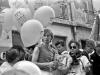 Gay Pride Paris 1983 - 12