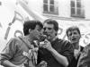 Gay Pride Paris 1983 - 14