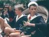 Gay Pride Paris 1983 - 4