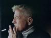 Paul Bowles Portrait - 1