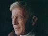 Paul Bowles Portrait - 2