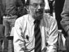 Allen Ginsberg - 2