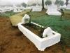 Jean Genet's Grave