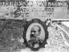 Wilhelm von Gloeden's Grave