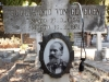Wilhelm von Gloeden's Grave Revisited
