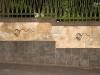 Cock Graffiti - 7b