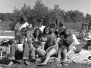 Ward's Island Gay Picnic: August 20, 1972