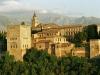 Province of Granada 1