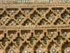 islamic-tiles-zaragoza