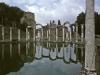 Hadrian's Villa 1 copy