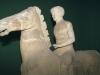 Reggio Calabria National Archeological Museum - 1a