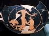 Kylix Drinking Cup