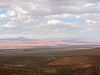 far-distant-view-of-low-lands-before-middle-atlas-peaksimg_4832-copy