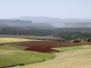 Region Sefrou-El Menzel 3