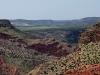 Region Sefrou-El Menzel 2