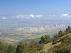 Mt. Zalagh 2