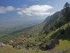 Mt. Zalagh 1