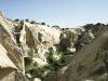 Cappadoccia3