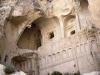 Cappadoccia - 3