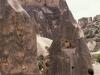 Cappadocia - 2
