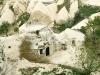 Cappadocia - 1