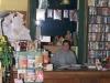Libreria Berkana - 2