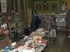 Libreria Berkana - 3