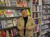 Libreria Berkana - 7