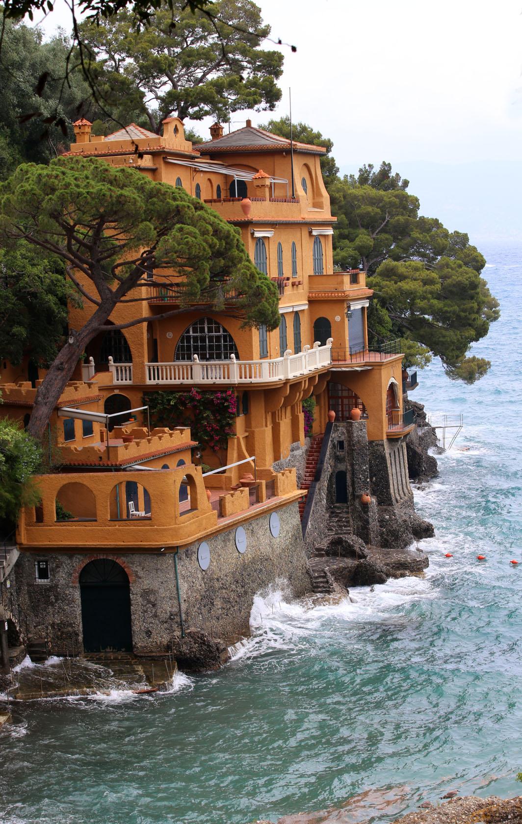 Liguria - 1