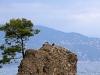 Liguria - 2